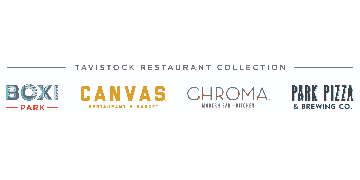 Go to Tavistock Restaurant Collection profile