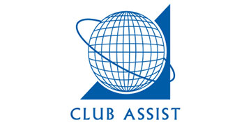 Club Assist