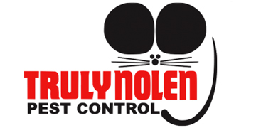 Go to Truly Nolen of America, Inc. profile