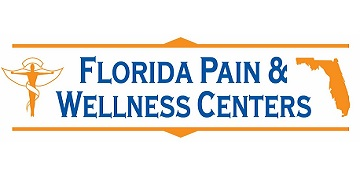 Florida Pain & Wellness Centers logo