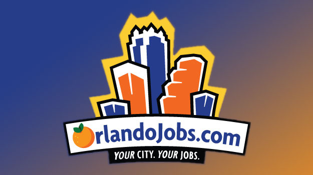 OrlandoJobs.com Projection: 2015 Will Be the Best Hiring Year Ever