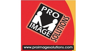 Pro Image Solutions