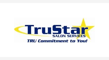 Outside Sales Representative - Beauty Products job with TruStar Salon Services | 6270899