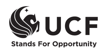 Go to UCF - HR profile