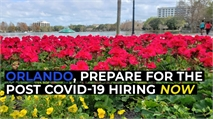 Prepare Yourself Now for Post COVID-19 Hiring-Optimize Your Resume and LinkedIn Profile!