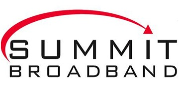 Summit Broadband logo