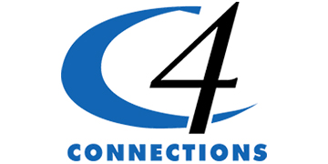 C4 Connections