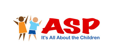 After School Programs logo