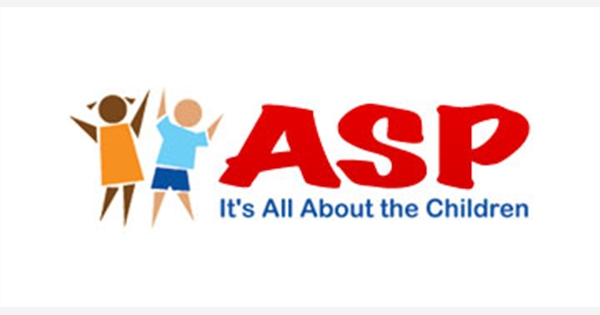 Image result for asp after school program broward county