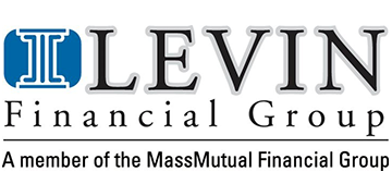 Levin Financial Group