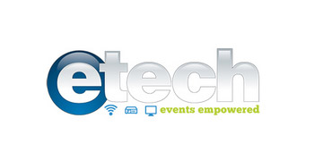 Event Technology logo