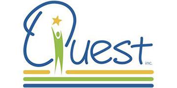 Quest, Inc