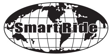 Smart Ride, Inc. logo