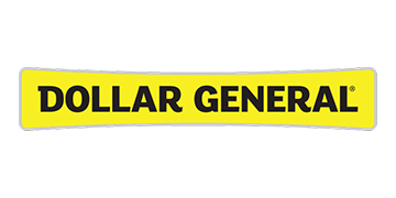 Go to Dollar General profile
