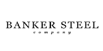 Go to Banker Steel profile