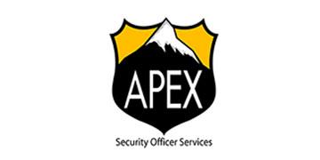 Apex Security, Inc.