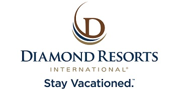 Diamond Resorts Grand Beach I Timeshare Res And Als By Owner