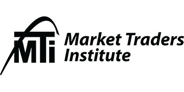 Market Traders Institute, Inc logo