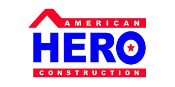 American Hero Construction