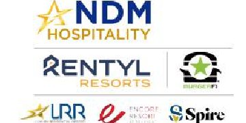 Rently Resorts logo