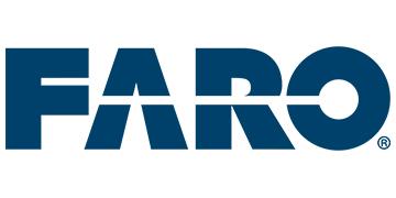 FARO Technologies inc.
