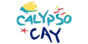 Calypso Cay Resorts logo