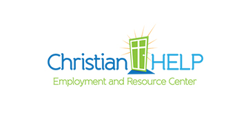 Go to Christian HELP Employment and Resource Center profile