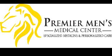 Stratford Medical Group