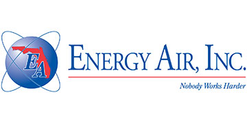 Energy Air Inc. logo