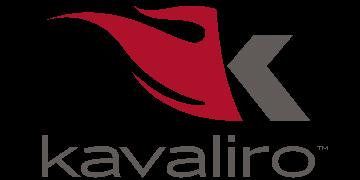 Kavaliro Staffing Services