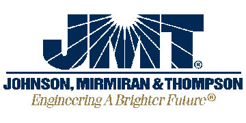 Johnson, Mirmiran & Thompson logo