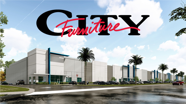 City Furniture to Open Orlando Stores, Now Hiring for All Positions