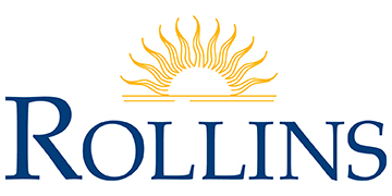 Go to Rollins College profile