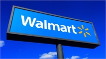 Walmart Adding 1,450 New Warehouse Jobs in Central Florida