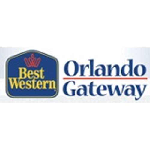 how to get a job in orlando from toronto