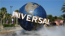 Universal Orlando Announces Plans to Hire 2,000 New Employees in May 2017