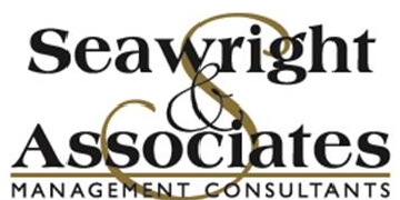 Seawright & Associates logo