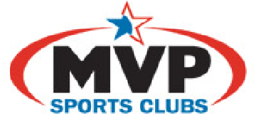 MVP Athletic Club logo