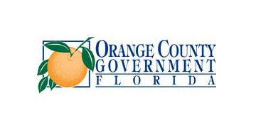 Go to Orange County Government - Compensation & Recruitment profile