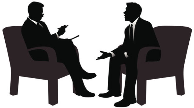 Interviewing? - Real Things You Have to Do to Make a Great First Impression
